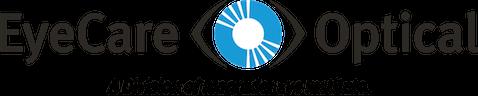 EyeCare Optical Orlando Optometrists & Eye Exams