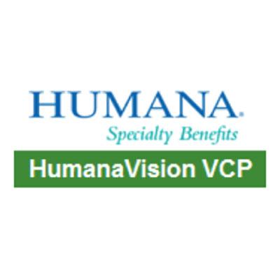 Humana Vision Care
